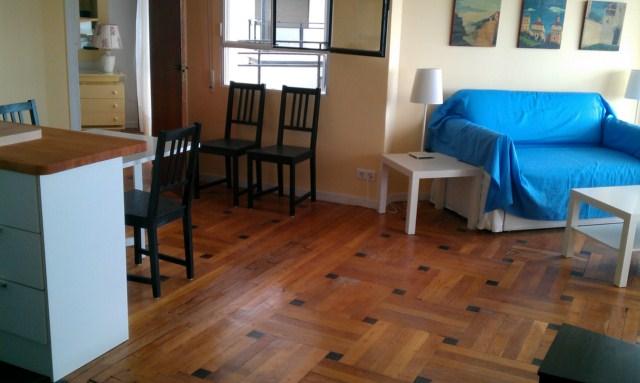 Juntar dos pisos - Rellenar juntas piso madera ...