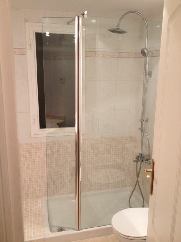 Como poner plato de ducha excellent cambio baera ducha for Colocar plato de ducha acrilico